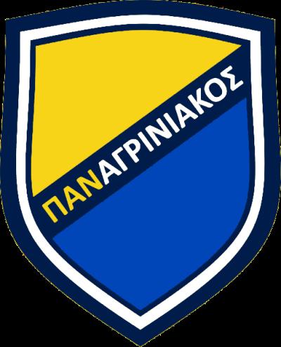 https://aitosports.gr/images/Atopiko/2019-2020/DIAFORA/1/LOGO-AITO-PANAGRINIAKOS.png